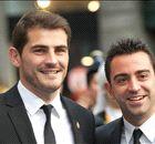 Xavi critique le Real concernant Casillas