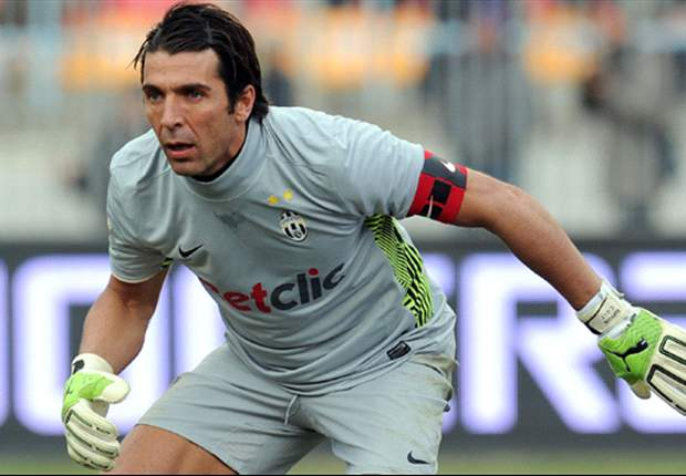 Image result for kiper  Gianluigi Buffon