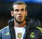 OPINIÓN | Bale debe dar un paso al frente esta temporada