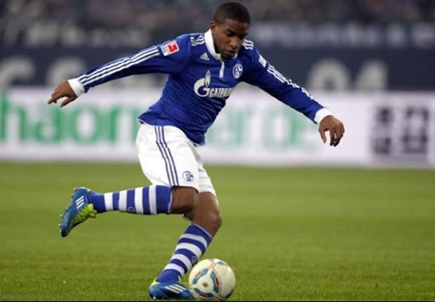 Schalke: Farfan verletzt sich im Testspiel gegen Sampdoria Genua