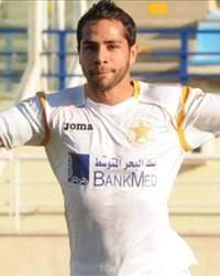 Hassan El Mohamad