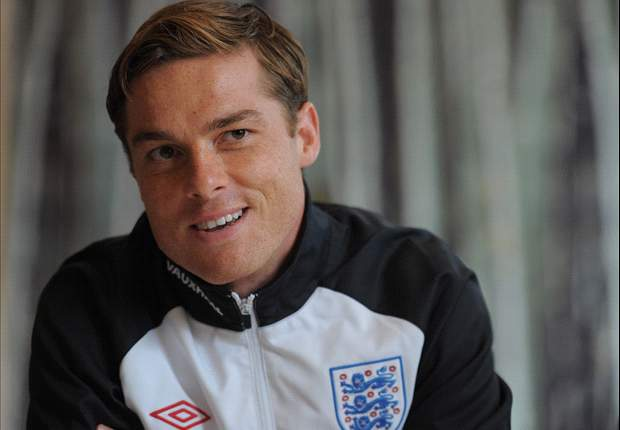 'Do not read too much into Scott Parker's appointment as England captain'