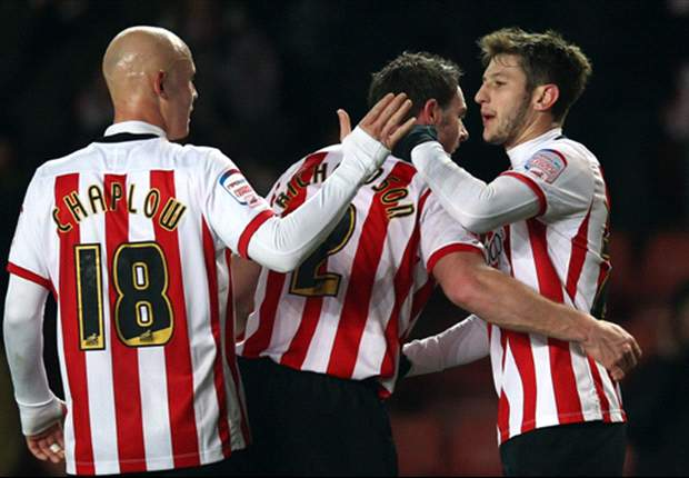Championship Betting Preview: Southampton to battle past rivals Portsmouth