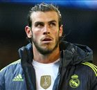 TRANSFER TALK: Van Gaal still wants Bale