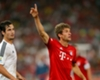 Transfer Talk: Liverpool join Manchester United in Muller race