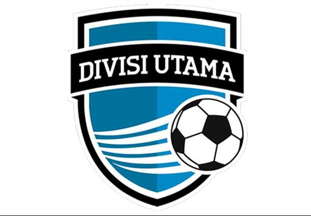 Persepam Madura United Bidik Juara Ketiga
