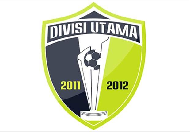 Delapan Besar Divisi Utama Liga Indonesia Digelar Di Sidoarjo & Yogyakarta