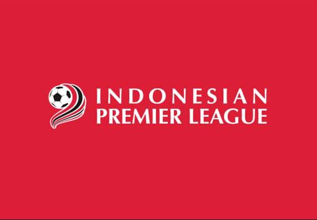 SPESIAL: Pelatih & Pemain Terbaik Indonesian Premier League 2011/12 Pilihan GOAL.com Indonesia