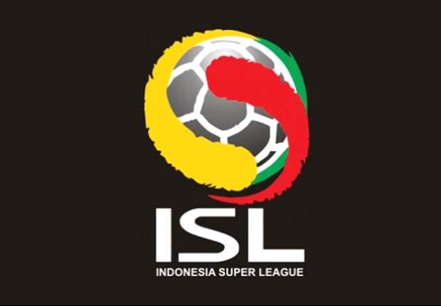 PT Liga Indonesia resmi merilis jadwal ISL 2014, hari ini.