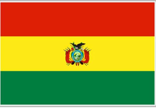 Bolivia: El presidente de la Federación, preocupado por el poderío de Perú