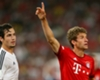 "Müller : ""Messi et CR7 sont au-dessus"""