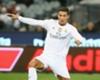 'Ronaldo looks set to leave Madrid'