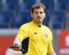 Casillas träumt vom Champions-League-Finale gegen Real