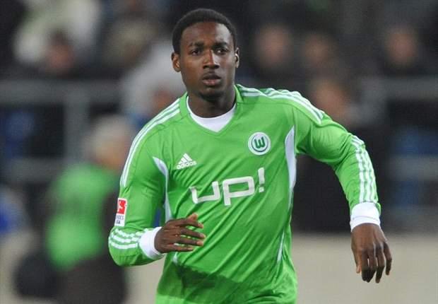 Wolfsburg: Klaus Allofs holt Giovanni Sio zurück