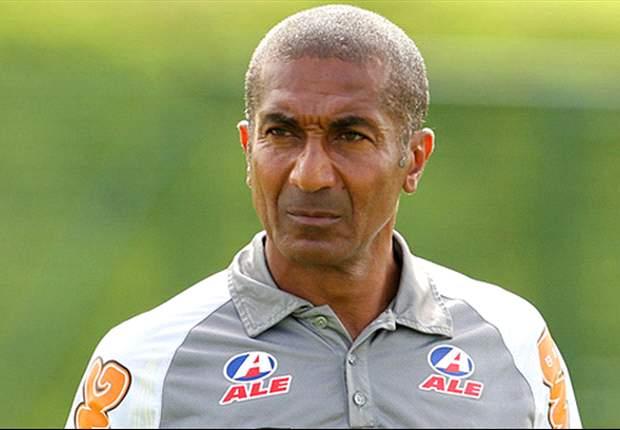 Bahia nega liberação do técnico Jorginho ao Palmeiras