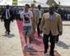 Las autoridades de Gabón niegan haberle pagado a Messi