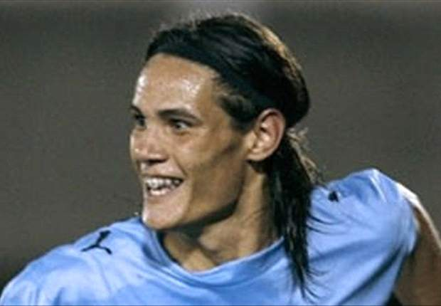 World Cup Qualifying Preview: Uruguay v Chile