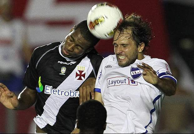 AC Milan keeping tabs on Dede - report