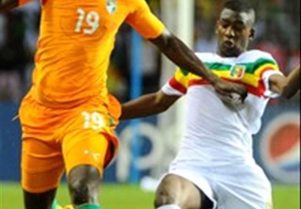 France FA cancels Cote D'Ivoire versus Mali friendly