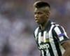 Lechia Gdansk 1-2 Juventus: Mandzukic spares Serie A champions blushes