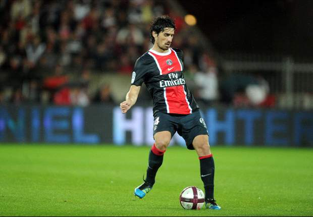 Ligue 1 Preview: Nice – Paris Saint-Germain