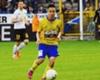 Karier Arthur Irawan Di Liga Belgia Musim Ini Selesai Lebih Cepat