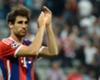 Martinez fehlt Bayern vier Wochen