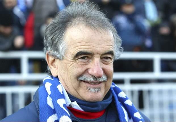 """Fiorentina e Atalanta sono le rivelazioni del campionato, cosi la pensa Mondonico: """"Entrambe meritano l'Europa"""""""