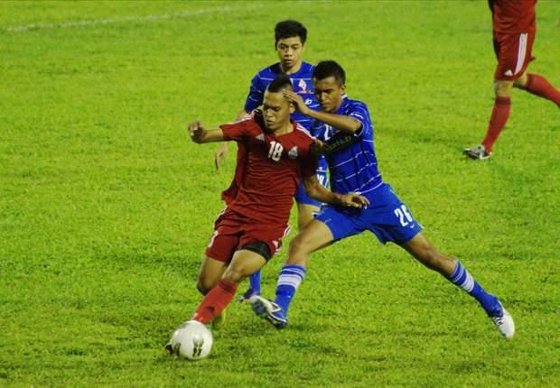 MSL Big Bet Preview: Balaban to shine; Kelantan plotting revenge against Negeri Sembilan