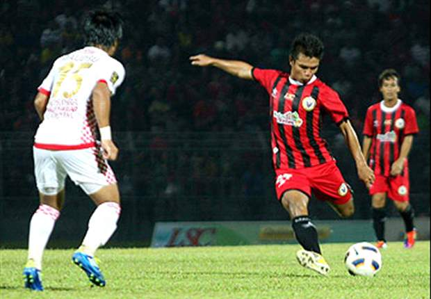 Four teams to fight it out in play-offs for one MSL place