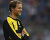 Tuchel: Juventus win proves Dortmund are back on track