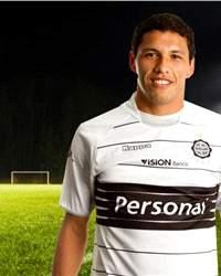 R. Ortiz