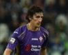 Atletico signs Savic from Fiorentina