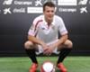 Konoplyanka se convierte en nuevo jugador del Schalke 04