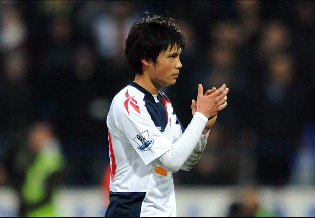 Japan - Uzbekistan Preview: Meaningless fixture could be stage for Miyaichi debut