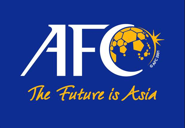 Maldives wins the hosting rights for 2014 AFC Challenge Cup