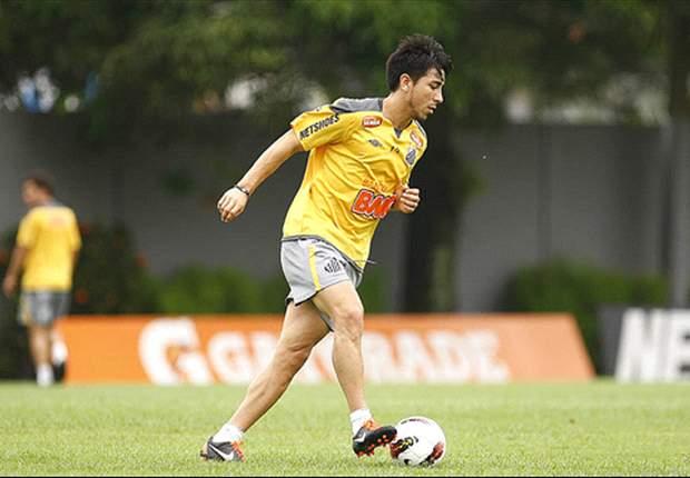 Finalmente, Jorge Fucile no jugará en Defensor Sporting