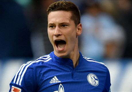 COMMENT: Draxler move a big dilemma