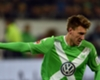 PREVIEW: Wolfsburg vs CSKA
