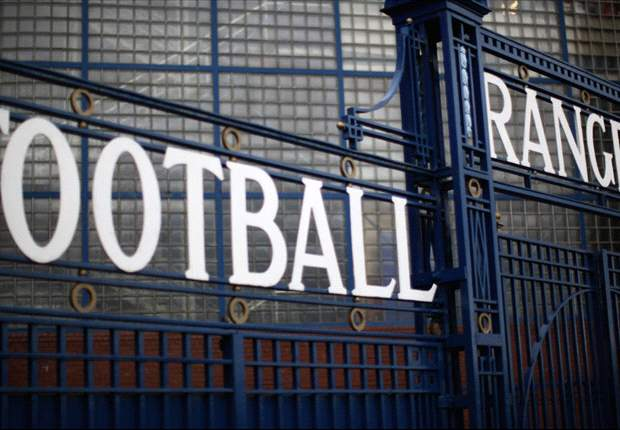 SPL clubs 'vote overwhelmingly' to reject Rangers
