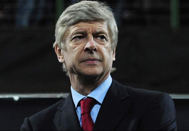 Poll: Should Arsene Wenger leave Arsenal after FA Cup defeat to Sunderland?