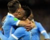 Sterling will beat stupid fans - Nasri