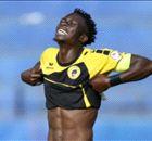 Kenya Player of the Week: Were- Tusker