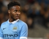 Terry: Sterling a great deal for Man City