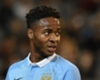 Pellegrini: Sterling has big future