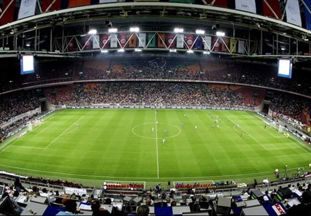 KNVB enthousiast over EK-concept