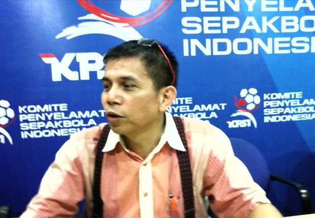 KPSI Izinkan Pemain Indonesia Super League Ke Timnas