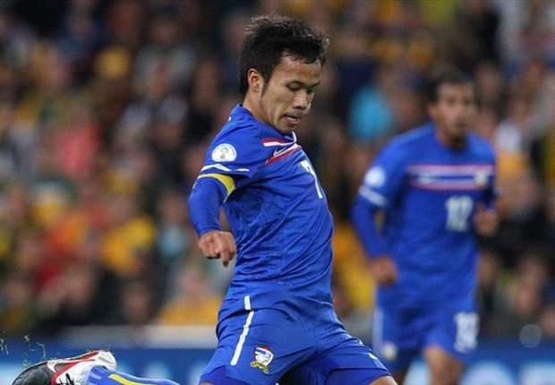 AFF WATCH: Datsakorn Thonglao Ingin Rasakan Gelar Juara