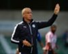 Ranieri dismisses Chelsea links