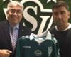 Pizarro se aburrió de la Sociedad Anónima